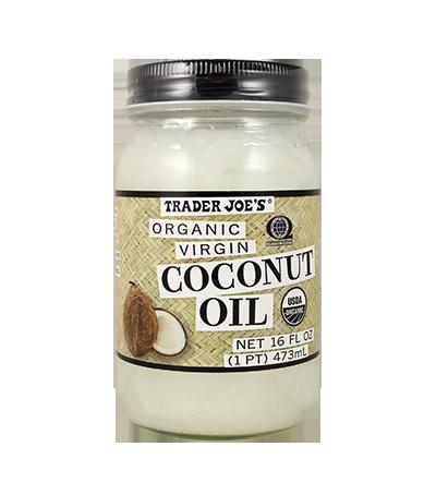 96070-organic-virgin-coconut-oil