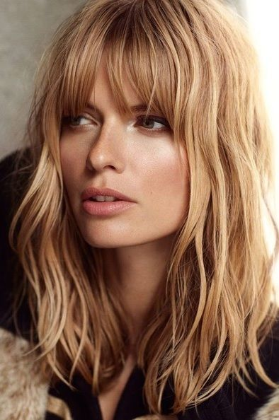 Long-Shaggy-Hairstyle-With-Bangs-for-Blond-Hair.jpg