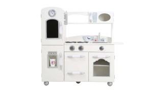 Teamson-Kids-White-Play-Kitchen