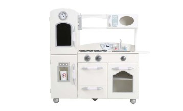 Teamson-Kids-White-Play-Kitchen
