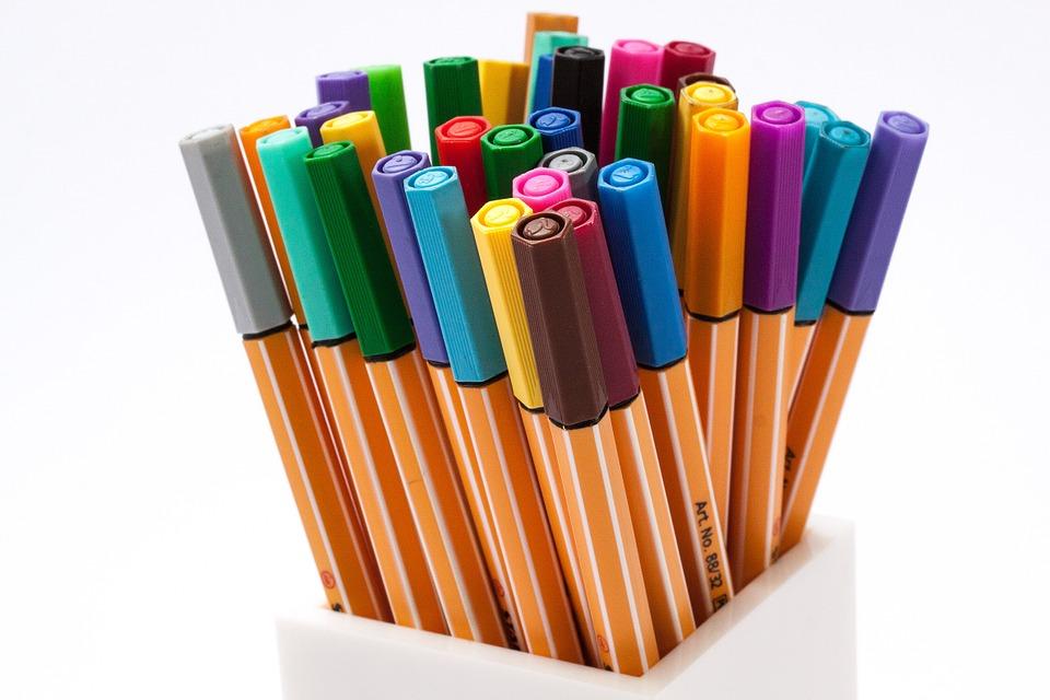colored-pencils-402546_960_720