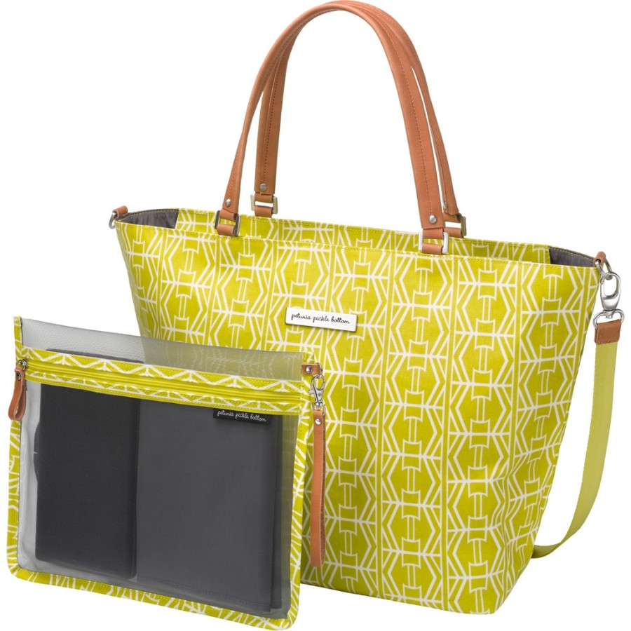 electriccitrus_altogethertote_front_3