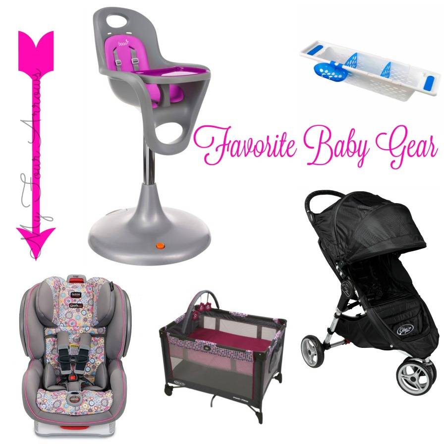 favorite-baby-gear