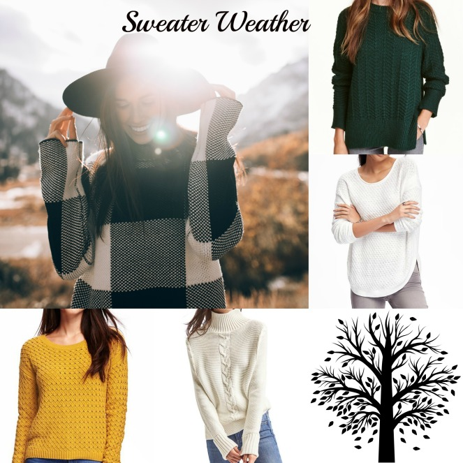sweater-weather