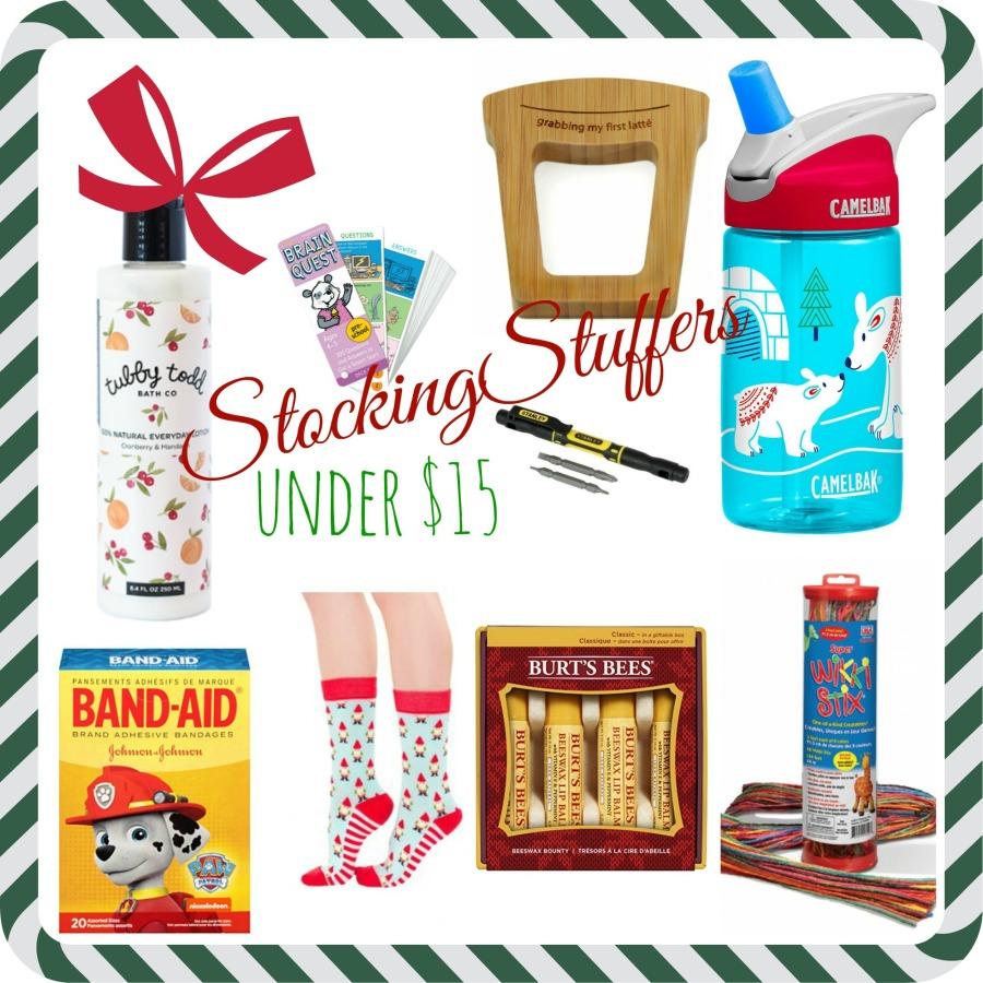 stocking-stuffer-collage