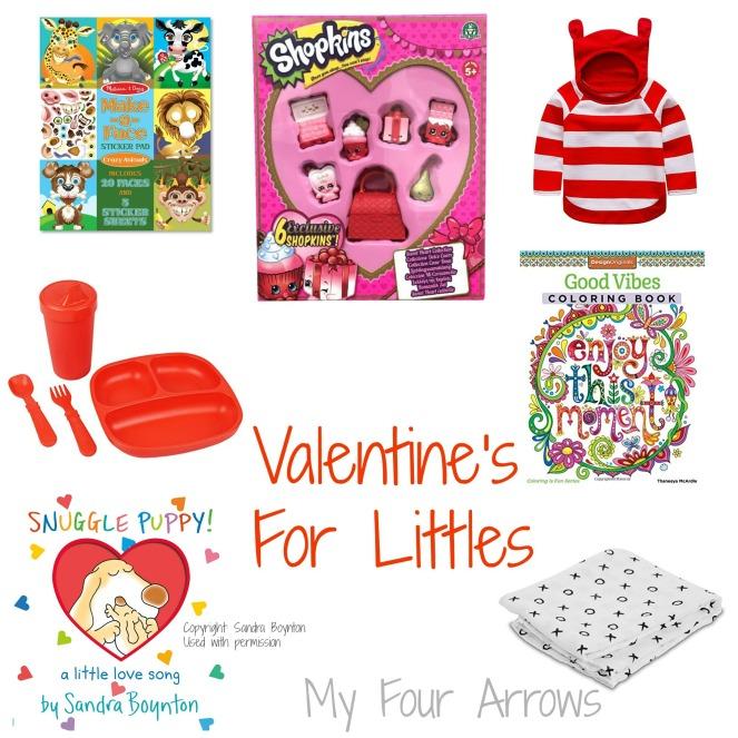 valentines-collage-2