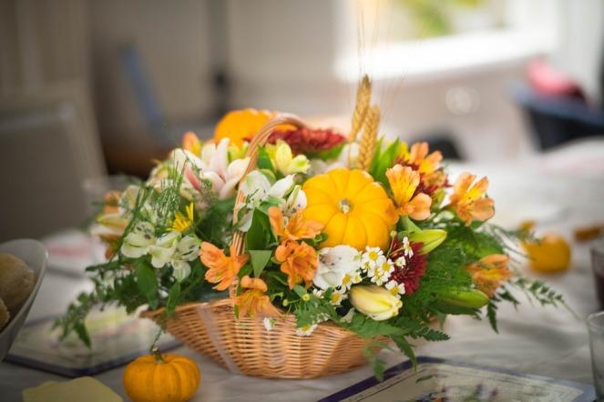 thanksgiving-2832302_960_720