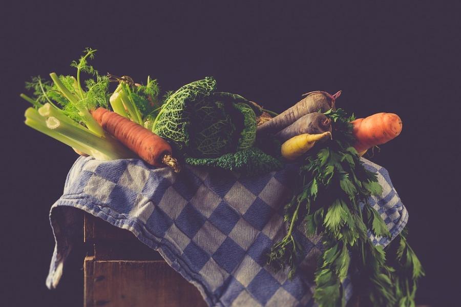 vegetables-2924239_960_720