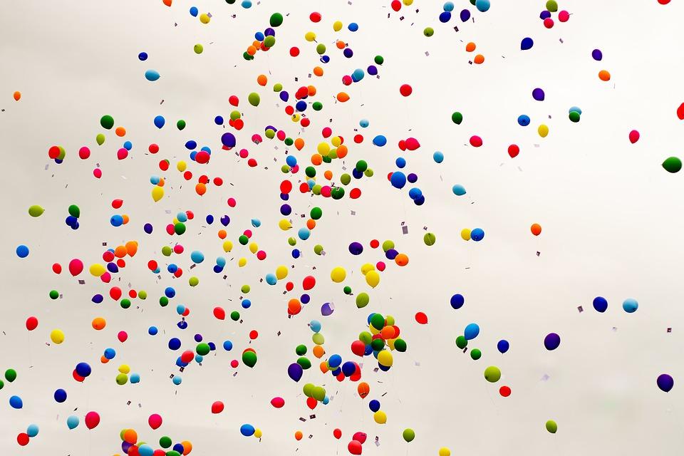 balloons-2826093_960_720