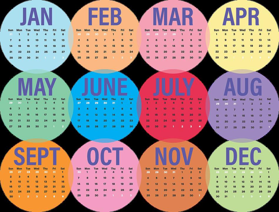 calendar-2497192_960_720