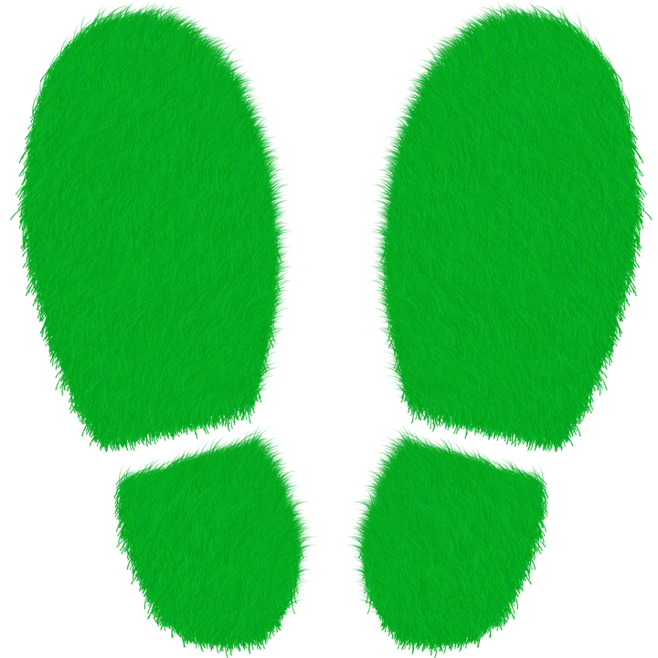 green-2094280_960_720