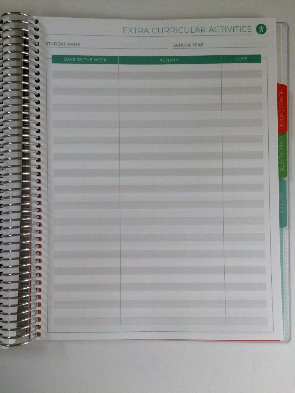 plum paper 11
